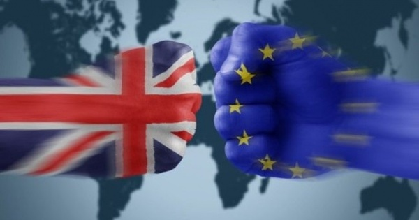 impact of lisbon treaty on europe s Withdrawal from the european union is the legal and political process whereby a member state of the european union enacted by the treaty of lisbon on 1 december.